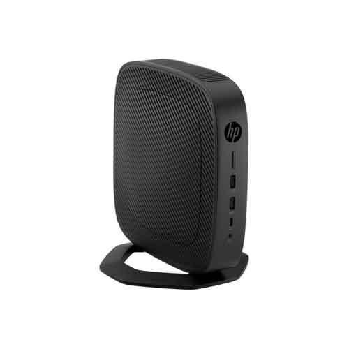 HP T640 2A026PA Thin Client price in hyderbad, telangana