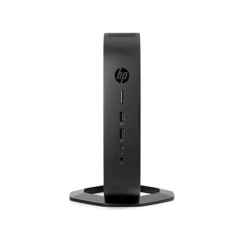 HP T740 8KB67PA Thin Client price in hyderbad, telangana