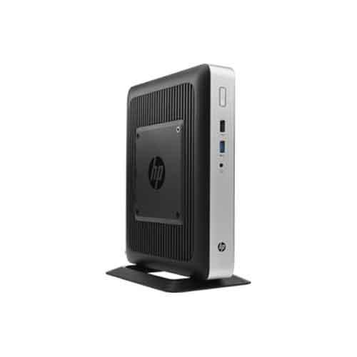 HP T628 6YG87PA Thin Client price in hyderbad, telangana