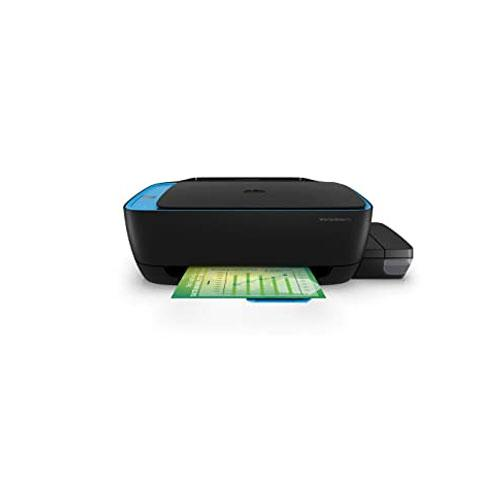 HP 319 All in One Ink Tank Colour Printer price in hyderbad, telangana
