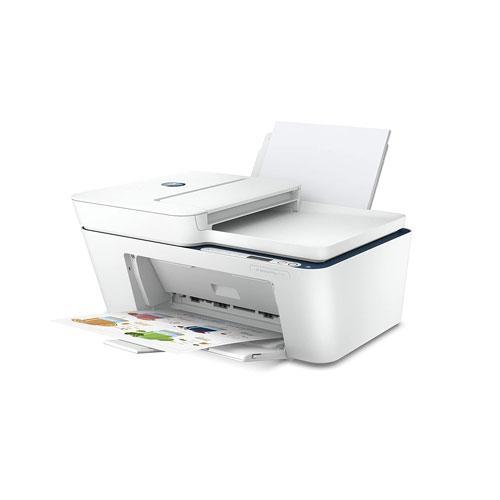 HP DeskJet Plus 4123 All in One Printer price in hyderbad, telangana
