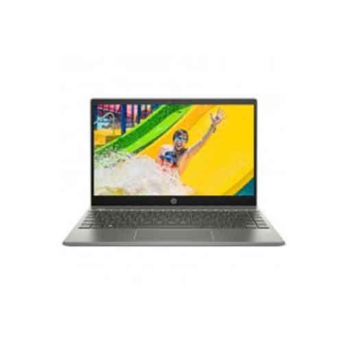 HP Pavilion x360 Convertible 14 dw1036TU Laptop price in hyderbad, telangana