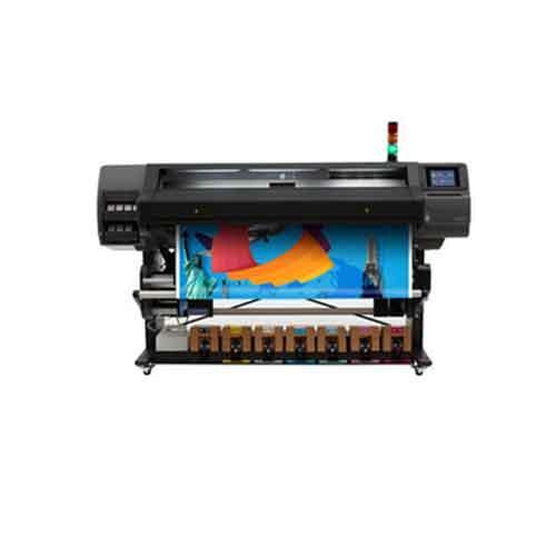 HP Latex 570 Printer price in hyderbad, telangana