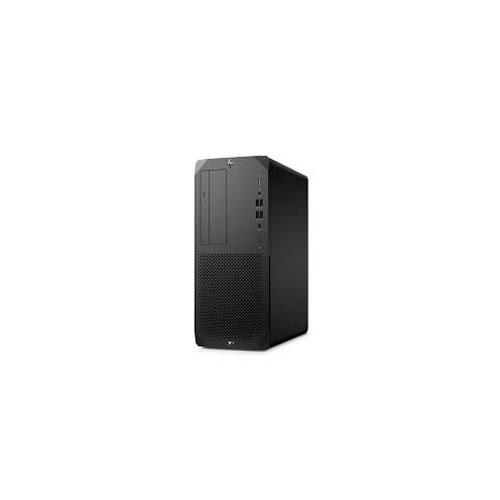 Hp Z1 G6 Tower 432Z5PA Workstation price in hyderbad, telangana