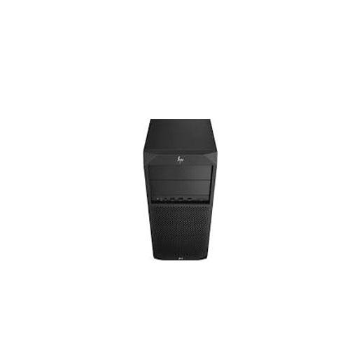 Hp Z2 Tower 7LV94PA Workstation price in hyderbad, telangana