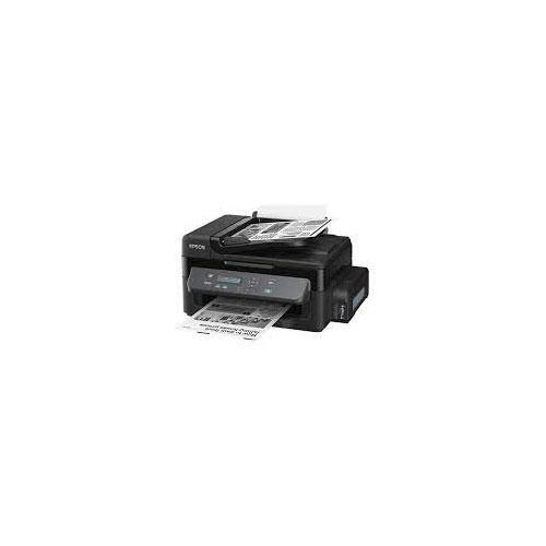 Epson L1455 All In One Printer  price in hyderbad, telangana