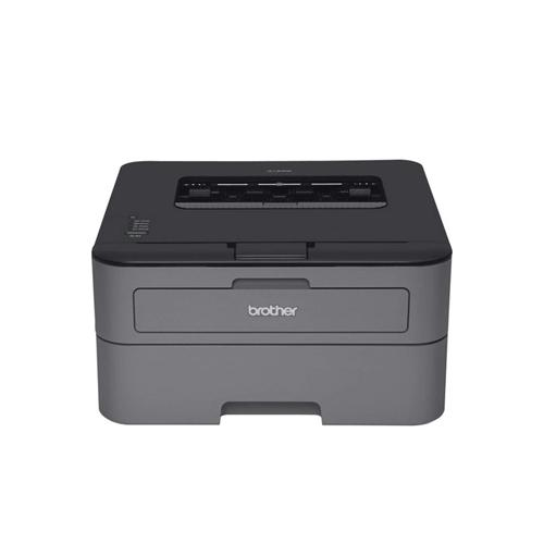 Brother HL-L2321D Laser Printer with Duplex price in hyderbad, telangana
