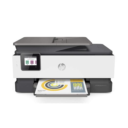 Hp OfficeJet Pro 8020 All in One Printer price in hyderbad, telangana