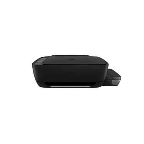 HP Ink Tank Wireless 416 Printer price in hyderbad, telangana