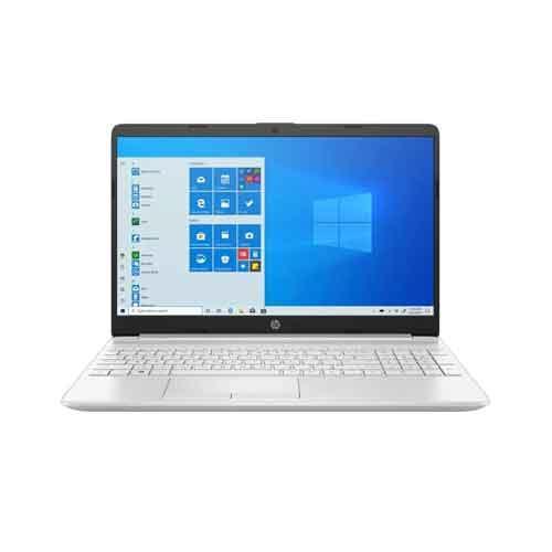 Hp 15s gr0500au Laptop price in hyderbad, telangana