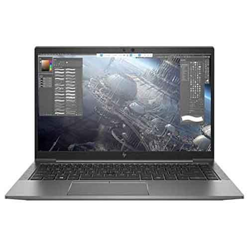 Hp ZBook Firefly 14 G8 468L5PA Mobile Workstation price in hyderbad, telangana