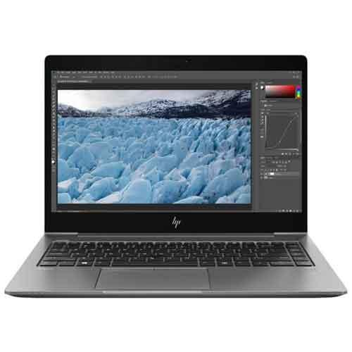 Hp ZBook Firefly 14 G8 468L6PA Mobile Workstation price in hyderbad, telangana