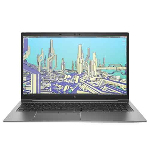 Hp Zbook FireFly 15 G8 468M3PA ACJ Mobile Workstation price in hyderbad, telangana