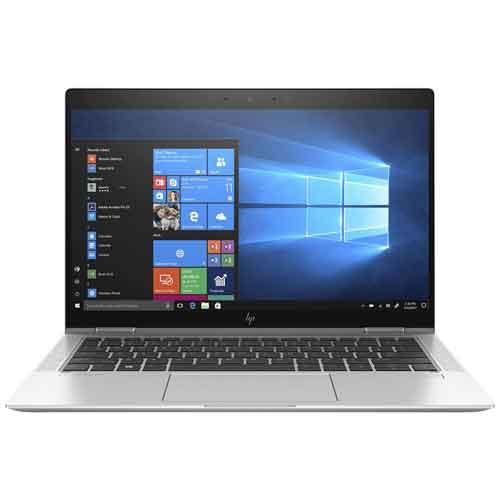 HP EliteBook x360 1040 G7 2V9E3AV Laptop price in hyderbad, telangana