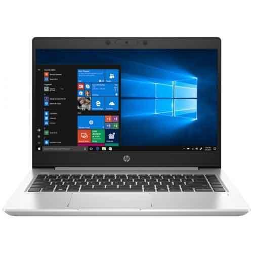 HP Probook 450 G8 364C7PA Laptop price in hyderbad, telangana