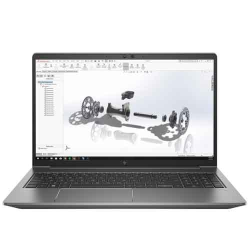 HP ZBook Power G7 324D0PA AC Mobile Workstation price in hyderbad, telangana