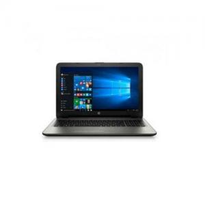 HP 13 V138TU LAPTOP price in Hyderabad, telangana, andhra