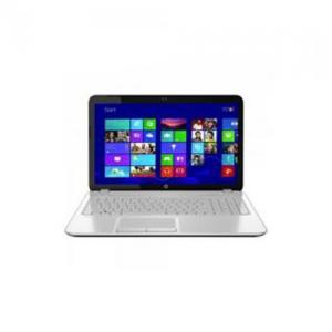 HP 15 AU117TX LAPTOP price in Hyderabad, telangana, andhra