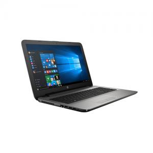 HP SPECTRE 13 V122TU LAPTOP price in Hyderabad, telangana, andhra