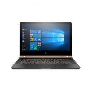 HP SPECTRE 13 V123TU LAPTOP price in Hyderabad, telangana, andhra