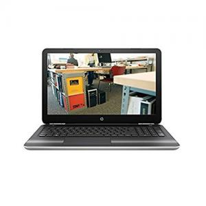 HP 15 AU118TX LAPTOP price in Hyderabad, telangana, andhra