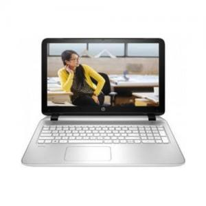 HP 15 AU111TX LAPTOP price in Hyderabad, telangana, andhra