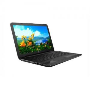 HP 15 AY525TU LAPTOP price in Hyderabad, telangana, andhra