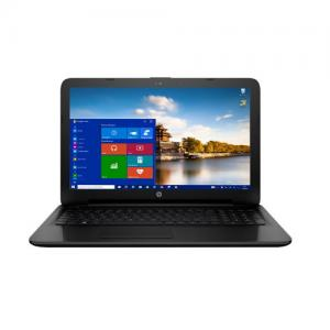 HP 15 AY015TU LAPTOP price in Hyderabad, telangana, andhra