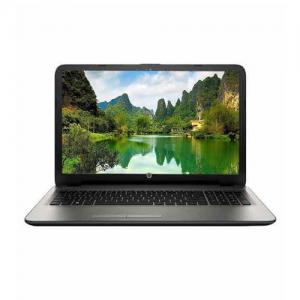 HP 15 AF006AX LAPTOP price in Hyderabad, telangana, andhra