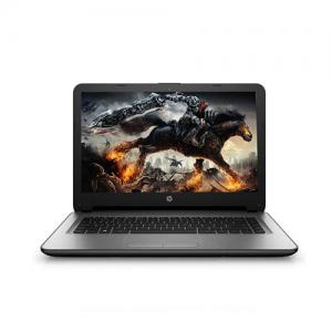 HP 14 AC153TX LAPTOP price in Hyderabad, telangana, andhra