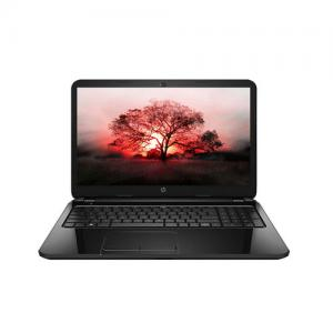 HP 15 BE014TU LAPTOP price in Hyderabad, telangana, andhra