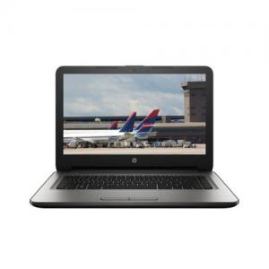 HP 14 AR002TU LAPTOP price in Hyderabad, telangana, andhra