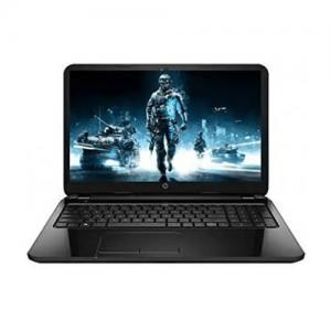 HP 15 AY563TU LAPTOP price in Hyderabad, telangana, andhra