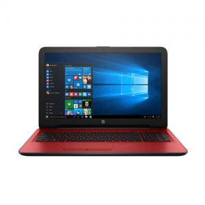 HP 15 AY564TU LAPTOP price in Hyderabad, telangana, andhra