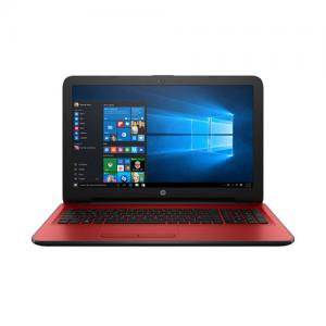 HP 15 AY545TU LAPTOP price in Hyderabad, telangana, andhra