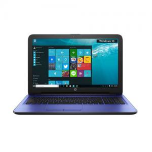HP 15 AY544TU LAPTOP price in Hyderabad, telangana, andhra