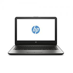 HP 14 AM091TU LAPTOP price in Hyderabad, telangana, andhra