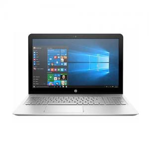 HP 15 AY004TX LAPTOP price in Hyderabad, telangana, andhra
