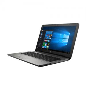 HP 15 AY543TU LAPTOP price in Hyderabad, telangana, andhra