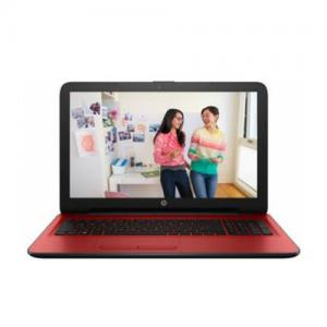 HP 15 AY026TU LAPTOP price in Hyderabad, telangana, andhra