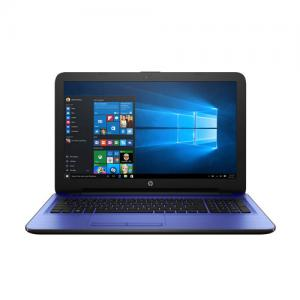 HP 15 AY025TU LAPTOP price in Hyderabad, telangana, andhra