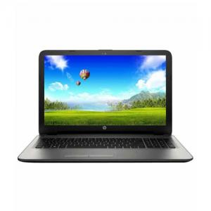 HP 15 AY019TU LAPTOP price in Hyderabad, telangana, andhra