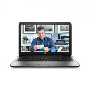 HP 15 AC123TX LAPTOP price in Hyderabad, telangana, andhra