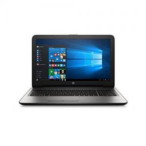 HP 15 AY516TX LAPTOP price in Hyderabad, telangana, andhra