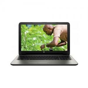 HP 15 AY554TU LAPTOP price in Hyderabad, telangana, andhra