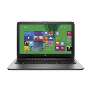 HP 15 AC178TX LAPTOP price in Hyderabad, telangana, andhra