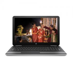 HP 15 AU626TX LAPTOP price in Hyderabad, telangana, andhra