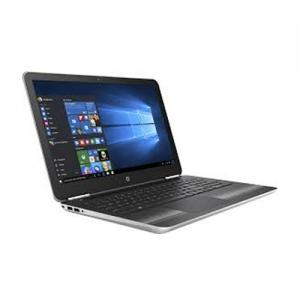 HP 15 AU624TX LAPTOP price in Hyderabad, telangana, andhra