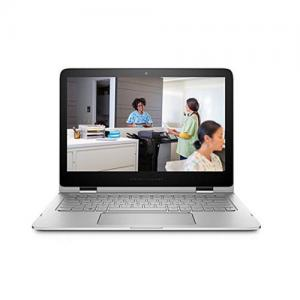 HP 15 AY503TU LAPTOP price in Hyderabad, telangana, andhra