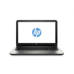 HP 15 AY503TX LAPTOP price in Hyderabad, telangana, andhra